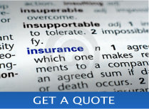 Medical Maplractice Insurance Quote